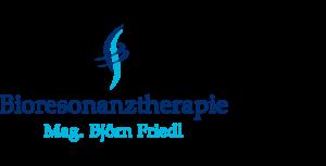 Bioresonanztherapie Innviertel